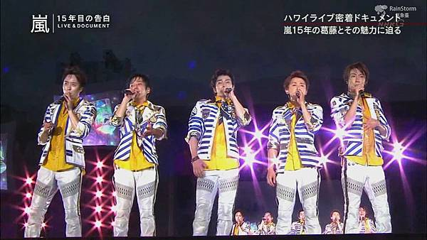 【RS】2014.11.07 - 嵐 15年目の告白 ~LIVE&DOCUMENT.mkv_000241274