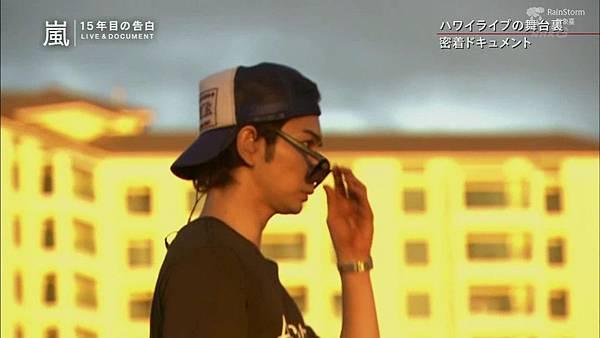 【RS】2014.11.07 - 嵐 15年目の告白 ~LIVE&DOCUMENT.mkv_000165771