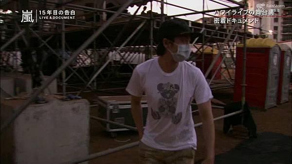 【RS】2014.11.07 - 嵐 15年目の告白 ~LIVE&DOCUMENT.mkv_000133634