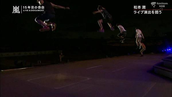 【RS】2014.11.07 - 嵐 15年目の告白 ~LIVE&DOCUMENT.mkv_000544603