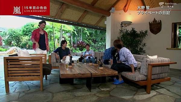 【RS】2014.11.07 - 嵐 15年目の告白 ~LIVE&DOCUMENT.mkv_001079356