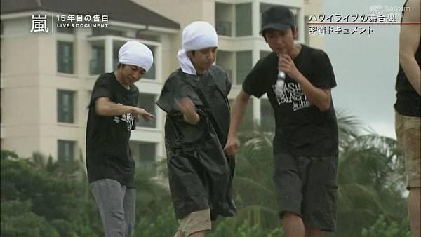 【RS】2014.11.07 - 嵐 15年目の告白 ~LIVE&DOCUMENT.mkv_001168092