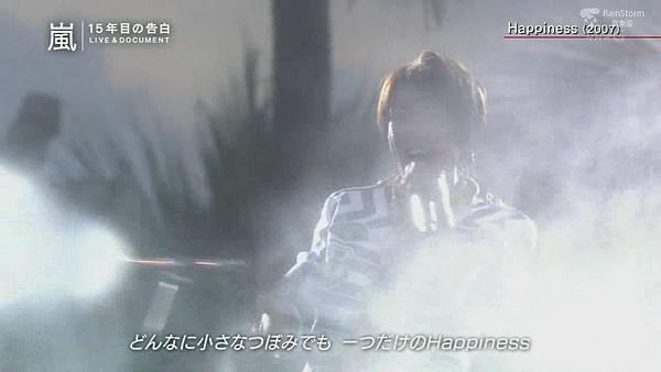 【RS】2014.11.07 - 嵐 15年目の告白 ~LIVE&DOCUMENT.mkv_001925054