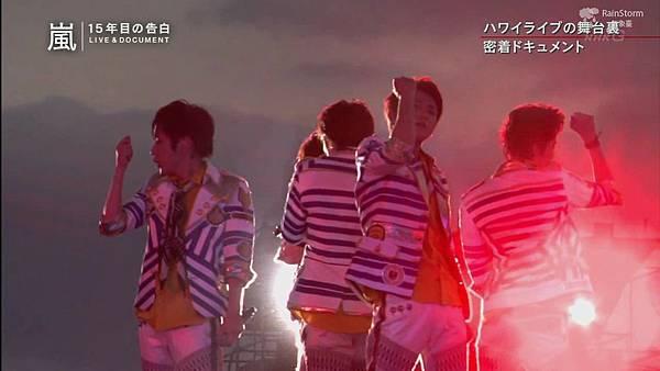 【RS】2014.11.07 - 嵐 15年目の告白 ~LIVE&DOCUMENT.mkv_001999623