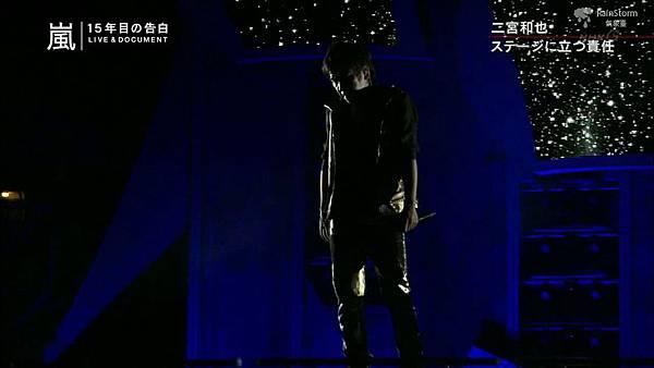 【RS】2014.11.07 - 嵐 15年目の告白 ~LIVE&DOCUMENT.mkv_002180876