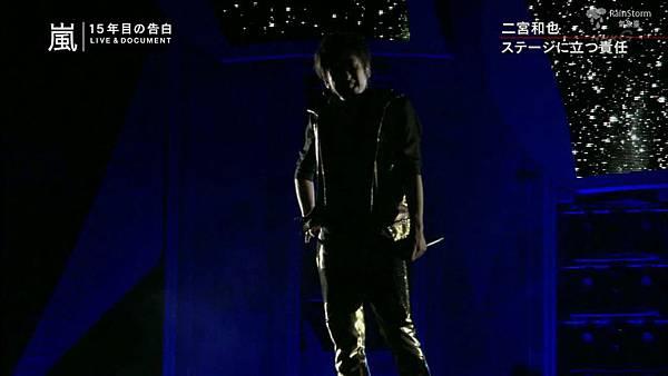 【RS】2014.11.07 - 嵐 15年目の告白 ~LIVE&DOCUMENT.mkv_002183149