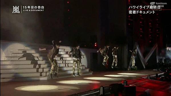 【RS】2014.11.07 - 嵐 15年目の告白 ~LIVE&DOCUMENT.mkv_002508706