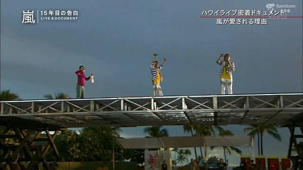 【RS】2014.11.07 - 嵐 15年目の告白 ~LIVE&DOCUMENT.mkv_002887251