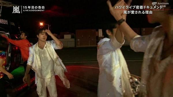 【RS】2014.11.07 - 嵐 15年目の告白 ~LIVE&DOCUMENT.mkv_002917998