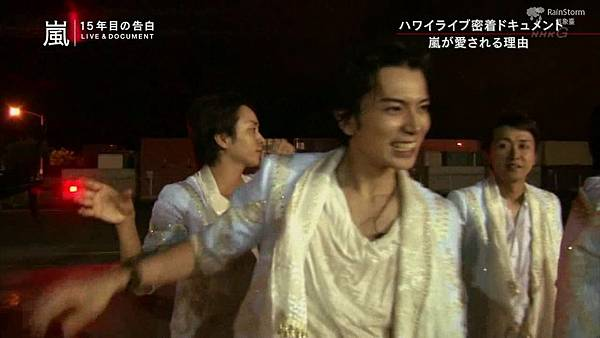 【RS】2014.11.07 - 嵐 15年目の告白 ~LIVE&DOCUMENT.mkv_002919776