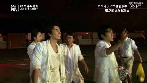 【RS】2014.11.07 - 嵐 15年目の告白 ~LIVE&DOCUMENT.mkv_002920877