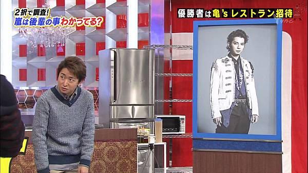 【AN】HD 20150124 交嵐 龟梨和也.mkv_001415671