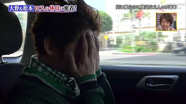 【RS】2015.02.28 嵐にしやがれ (休日SP第二彈--大野智&松本潤).mkv_000293420.jpg