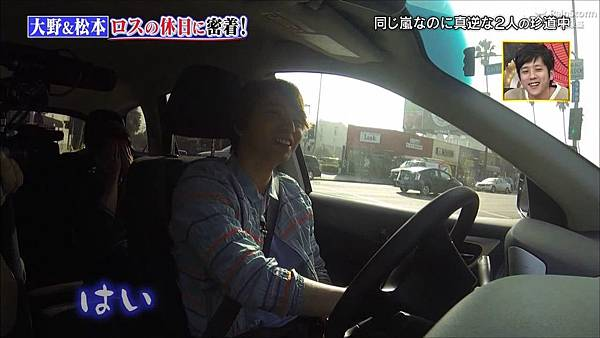 【RS】2015.02.28 嵐にしやがれ (休日SP第二彈--大野智&松本潤).mkv_000536203.jpg