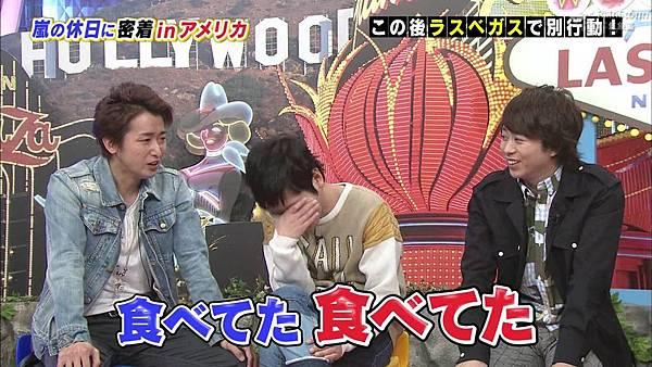 【RS】2015.02.28 嵐にしやがれ (休日SP第二彈--大野智&松本潤).mkv_001026928.jpg