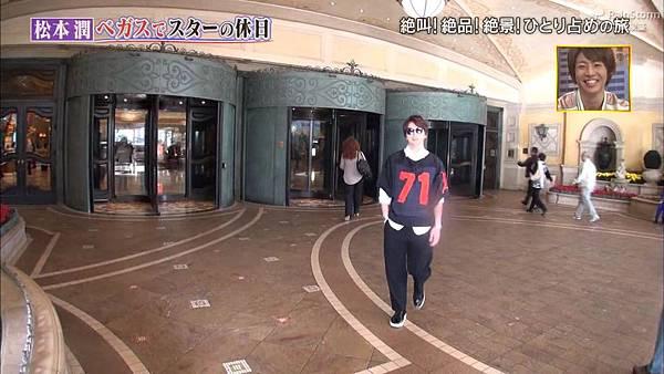 【RS】2015.02.28 嵐にしやがれ (休日SP第二彈--大野智&松本潤).mkv_001327768.jpg
