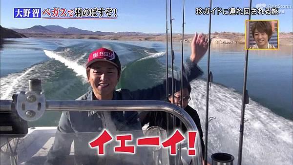 【RS】2015.02.28 嵐にしやがれ (休日SP第二彈--大野智&松本潤).mkv_002046930.jpg
