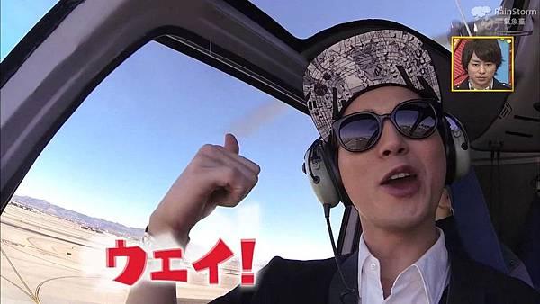 【RS】2015.02.28 嵐にしやがれ (休日SP第二彈--大野智&松本潤).mkv_002094578.jpg