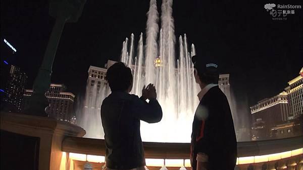 【RS】2015.02.28 嵐にしやがれ (休日SP第二彈--大野智&松本潤).mkv_002316389.jpg