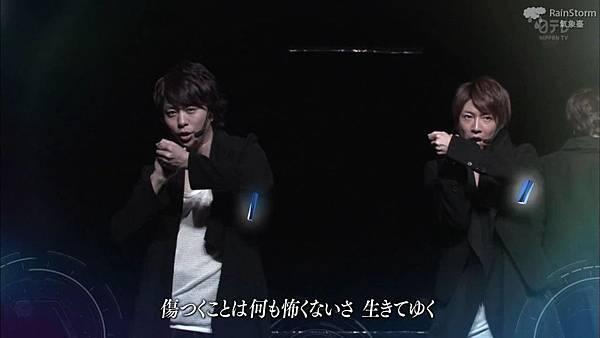 【RS】2015.02.28 嵐にしやがれ (休日SP第二彈--大野智&松本潤).mkv_002576628.jpg