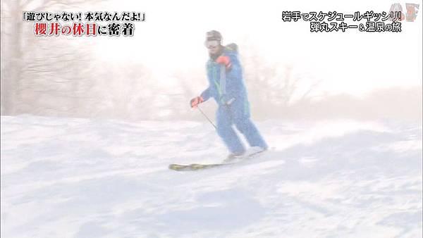 [HD]20150307 嵐にしやがれ.mkv_000378484.jpg