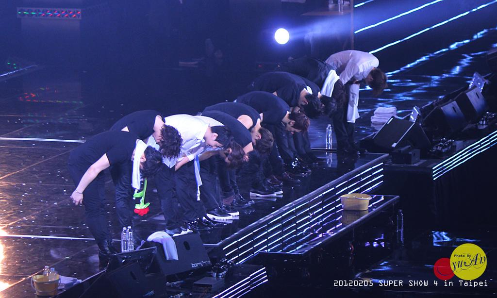 Super Junior - 038