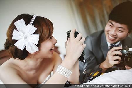 花蓮自助婚紗梳妝-台北新娘秘書文儀,攝影-天空婚禮攝影 SKY