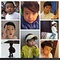 FB-Ryan Lin 小屁孩