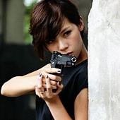 攝影-Islay Fu