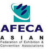 afeca_logo.jpg