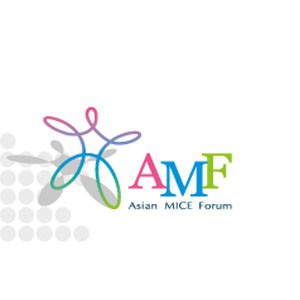 AMF logo.jpg