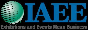 iaee-logo.png