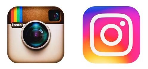 instagram app icon.jpg