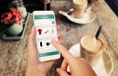 mobile shopping.jpg
