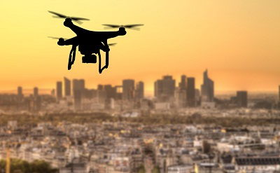 dron silhouette.jpg