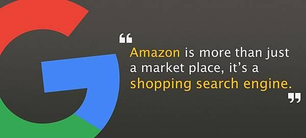 P1_amazon quote by google.jpg