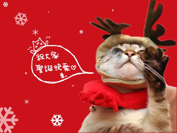 2008聖誕快樂.jpg