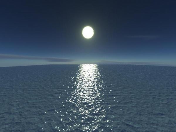 月光如玉.jpg