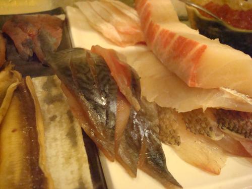 鯖魚的混種.JPG