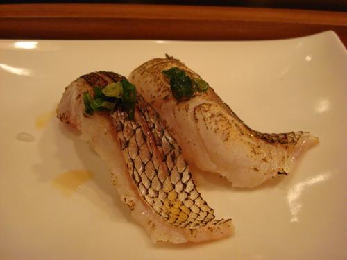 真鯛(嘉鱲魚).JPG