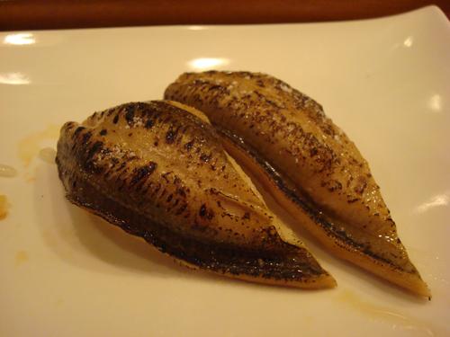 穴 子(星鰻).JPG