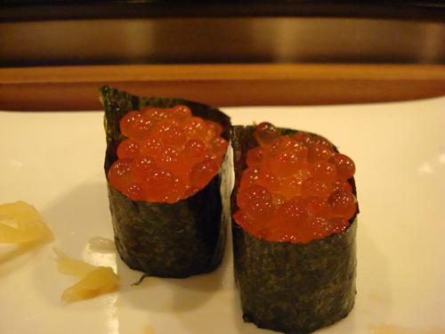 鮭魚卵.JPG