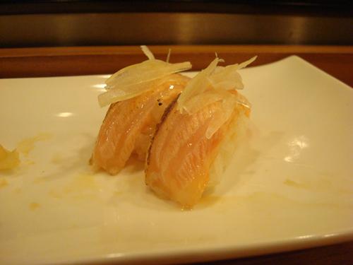 炙燒鮭魚肚.JPG
