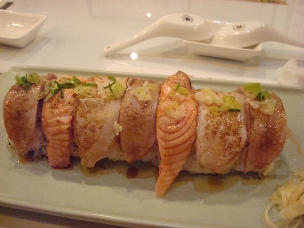 三鮮蔬食捲.JPG