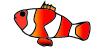 fish1拷貝.jpg