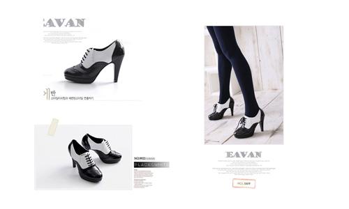 g市踝靴-黑白.jpg