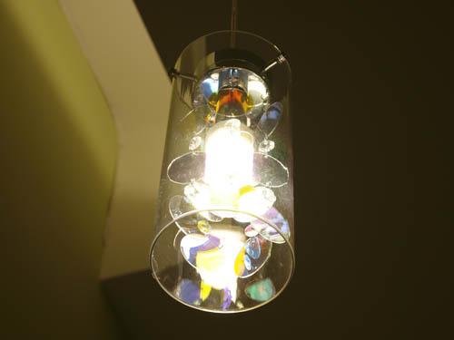 light500.jpg