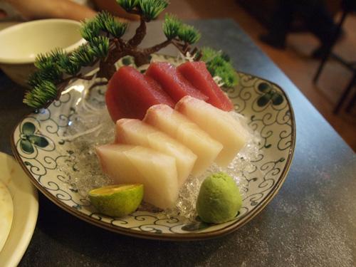 生魚片_1092555.jpg