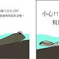 彈塗魚(有文字版).jpg