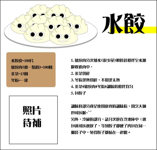 水餃食譜.jpg